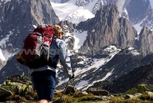 Hiking | Backpacking | Walking / Pictures, tips, equipment and inspiration for hiking, backpacking and walking. Great ideas for fitness. both mental and physical. Hiking tips | Walking tips | backpacking tips | backpacking equipment | backpacking tips | trail | trail pictures | hiking trail | how to hiking | hiking photography | hiking tips | hiking equipment. #hiking #walking #backpacking