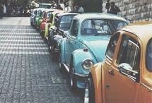 Design - VW