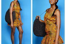 Fashion_Brands:Dpipertwins