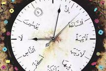 #AlQuran and quotes #Quran