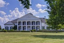 Franklin real estate for sale @ Re/Max The Ashton Real Estate Group