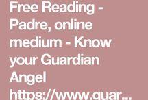 guardian-angel-reading.com/free-angel-reading/