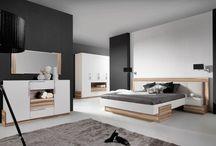 sypialnia new