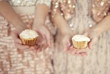 c e l e b r a t e / birthdays.showers.weddings