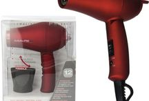 Hair Dryers / Newest babyliss hair dryers online shopping
