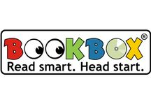 BookBox Blog / This blog is for BookBoxers made by BookBoxers. Our goal is to give you the best content and lesson plans around BookBox stories.