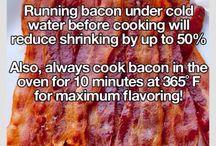 triky kuchare
