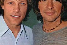 Bon Jovi the best