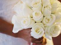 Wedding Wish List / by Audrey Abraham