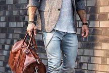homme style