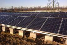 Közösségi naperőmű / Valahol mindíg süt a nap! Hagyd, hogy neked is süssön! Csatlakozz te is közösségünkhöz, és élvezd a jövedelmet, amit naperőműveink termelnek!  Most akár 20 euróért is tulajdonostárs lehetsz!  www.sunwealth.sunmoneyonline.com