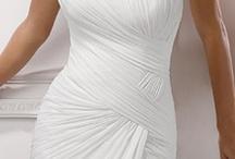 [DRESSES]