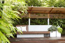Randwick, NSW - Project 150101 / Landscape Architecture + Garden Design Sydney