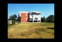 Asti villa plurifamiliare Mq 379 € 225.000,00