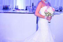 wedding gowns / by Fashion Ecstasy