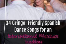 Wedding - DJ