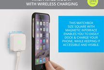 XVIDA goes wireless!