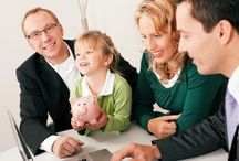 For Financial Advisors/Firms / Financial Advisors, Financial Advisory or Wealth Management Firms