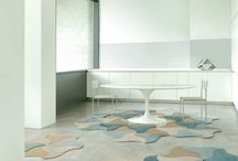Alfombras y moquetas / Carpets