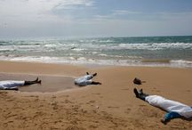 radicalislam / All about radical islamism