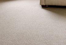 Brussels / Natural/Wool Carpet