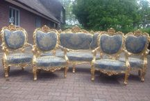 http://www.goantiques.com/members/Boyan / Visit my store for different items