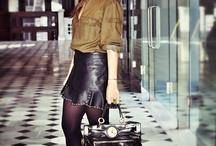 Fashion for pretty ladies <3