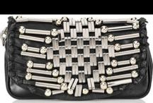 Chic Handbag Obsession
