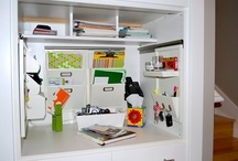 Organization / by Triana B.