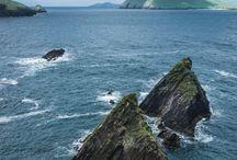 Ireland - Irlande / Ireland