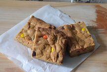 A Cedar Spoon Sweets / Treats, sweets & dessert