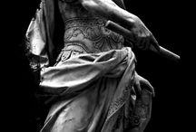 Giulio Cesare / Il giocatore