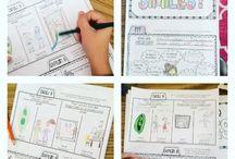 Great school ideas