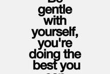 Pretty Proverbs / Inspiration from blog www.prettygirlsrockdresses.com