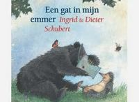 thema emmers