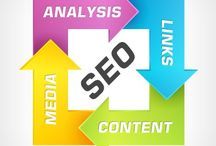 Social SEO / Social Seo Tips for using social media Signals to improve your rank in Google search!