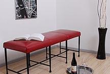 Furniture  / by Jill Shevlin Design