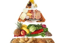Food Alimentació sana i Thermomix