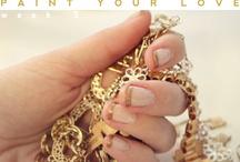 nail creativity