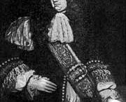 Genealogy: Kolbe & Downing