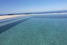 Dammuso Bianca Maria Rekale Pantelleria