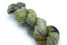 wonderful wonderful yarn