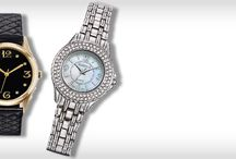Avon Jewelry - Shop Watches Online. / Timeless classics, designer inspired, our watches showcase your personal style.