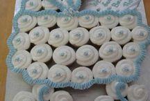 Kapkek pastalar