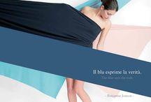 SS2014 CATALOGUE / La campagna SS2014 è una celebrazione del colore con tocchi di tinte accese per un mood gioioso e leggero. Scopri il catalogo con le nostre citazioni preferite.  The SS2014 campaign is all about colours. Discover the catalogue with our favourites quotes.