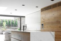 _florina house interior