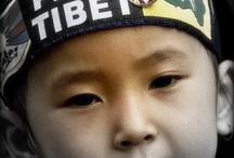Tibet-Nepál-Bhutan