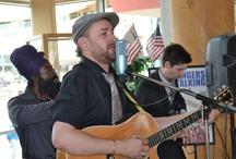 Memorial Day 2013 at Remington Park!