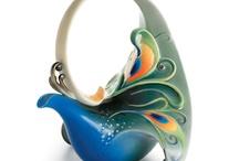 teapot dreams
