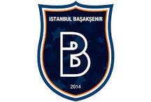 brugge-vs-istanbul-basaksehir